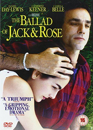 The Ballad Of Jack And Rose by Camilla Belle   http://scd.ensam.eu/flora/jsp/index_view_direct_anonymous.jsp?record=default:UNIMARC:98945