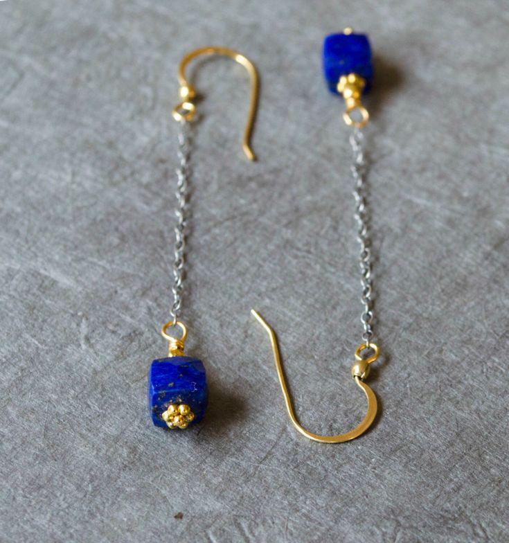best 25 dangle earrings ideas on pinterest diy glass