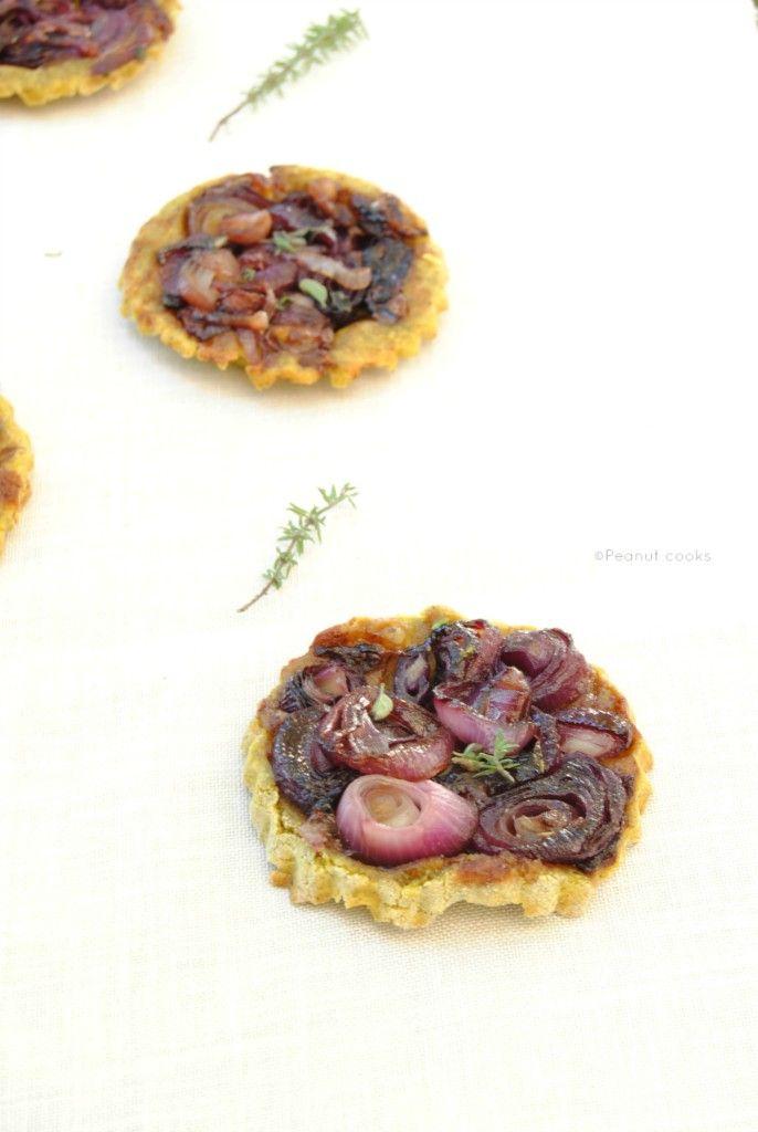 http://www.glutenfreetravelandliving.it/tartellette-di-cipolla-di-tropea-caramellate/