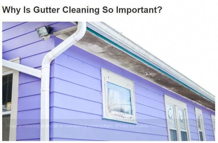 15 Special Ideas For Guttersrepair Cleaning Gutters Gutters Gutter