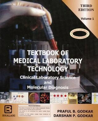 Sarawak Handbook Of Medical Emergencies Pdf
