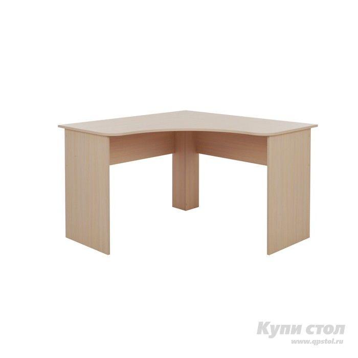 Стол письменный угловой Сити 5.2  Полноценный письменный стол для ребенка.    Детская мебель этой серии отличается сдержанным стилем и функциональностью.      Такая мебель подойдет как и малышу, так и подростку. Светлые тона и яркие вставки расширят пространство и не дадут заскучать.      Большой угловой стол поможет организовать удобное рабочее пространство.      Модель имеет две столешницы шириной 1200 мм каждая, и позволит разместить не только компьютер, но и необходимые для работы…