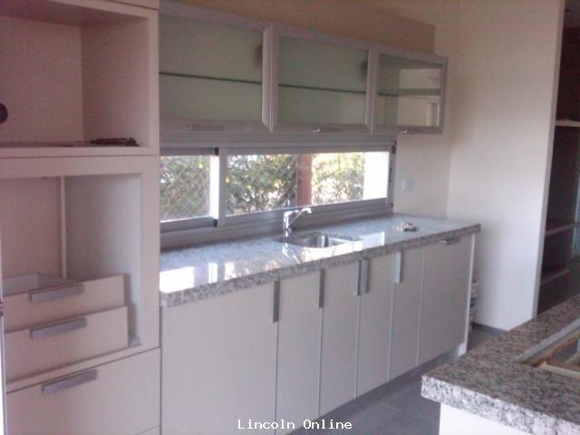 Cocina con ventana sobre mesada google search cocina for Mesadas para cocina