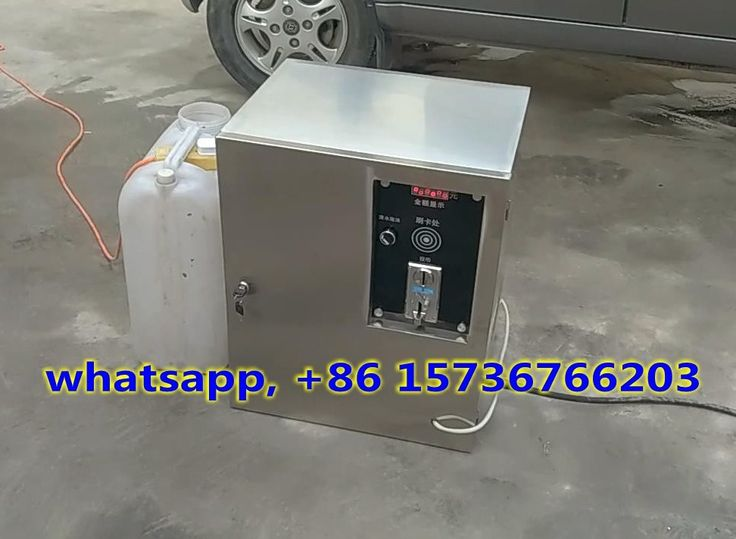This is our mini car wash equipment, http://www.washcarmachine.com/, you can see its working video: https://www.youtube.com/watch?v=i-PrztZHh8U&feature=youtu.be, my email, zzaixcarwash@gmail.com, skype, zzaixmachinery