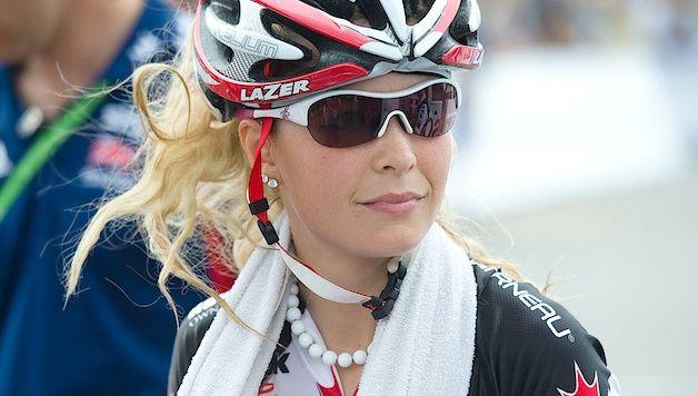 MerKabici  Ciclismo Femenino: Carretera Vs Mountain Bike