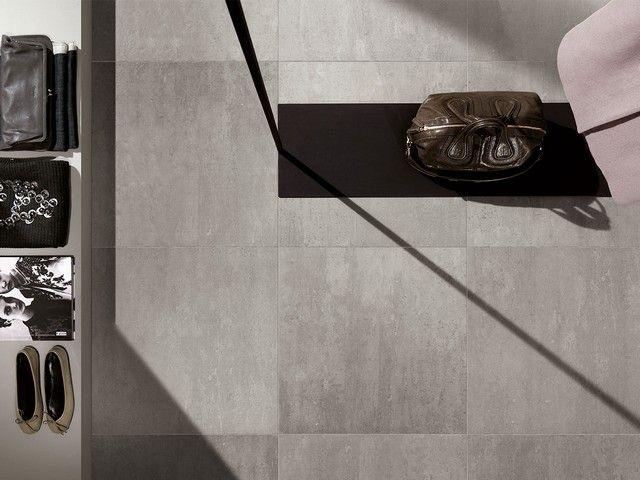 Oltre 25 fantastiche idee su disegno del pavimento su - Piastrelle fornasetti ebay ...