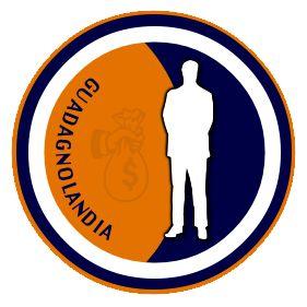 GIVE5 CLUB | Guadagnolandia