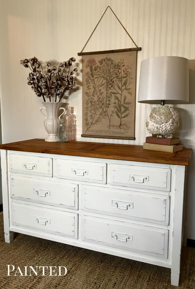 Paint Furniture Ideas 3689 best white & neutral images on pinterest | painted furniture