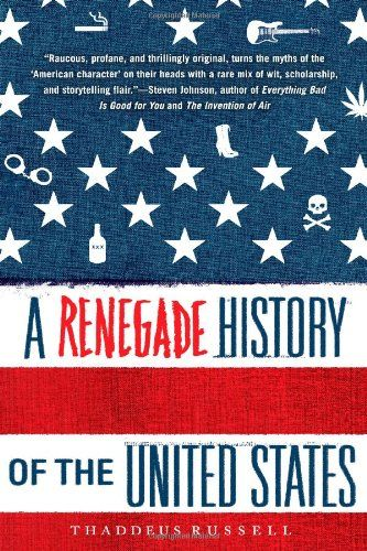 A Renegade History of the United States by Thaddeus Russell https://www.amazon.com/dp/1416576134/ref=cm_sw_r_pi_dp_x_45mdzbS2P18Y7