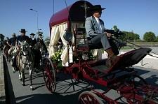 Romaria a Cavalo entre a Moita e Viana do Alentejo   #Alentejo #Portugal #travel
