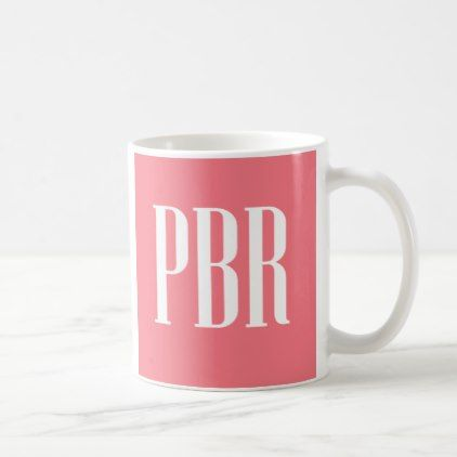 Pork Barrel Rhetoric Mug - office ideas diy customize special