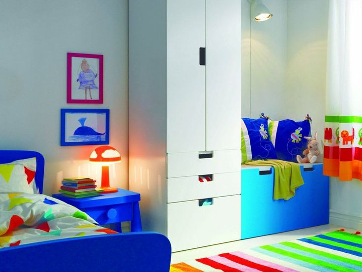 Feng Shui Kids Bedroom the 25+ best ideas about feng shui habitacion on pinterest
