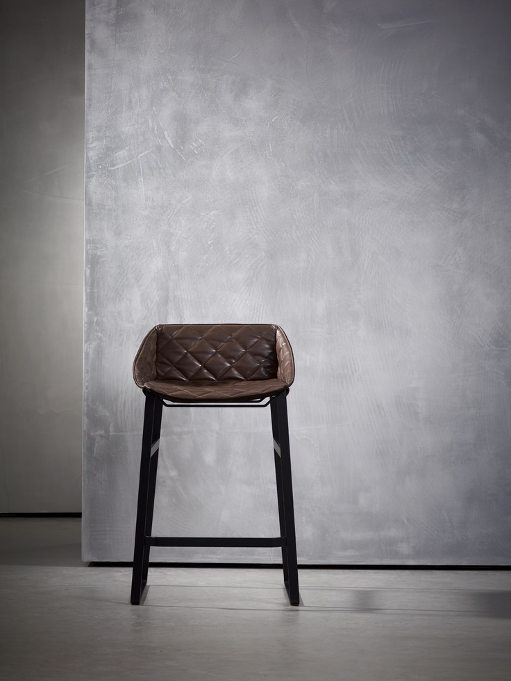 Piet Boon Collection furniture - KEKKE stool