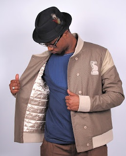 OntFront: Casual Tailored Menswear #ThankPintrest