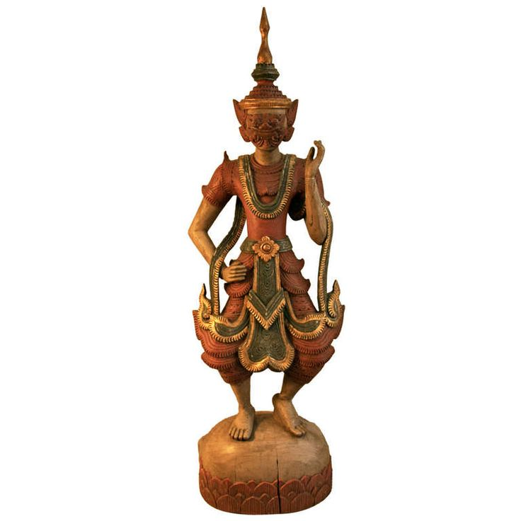 1000 Images About Thai Furniture On Pinterest The Natural Furniture And Oriental