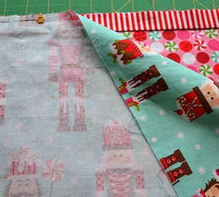 Run \u0027n Stitch Best Pillow Case Pattern & 150 best Sewing Pretty Pillowcases and Pillows images on Pinterest ... pillowsntoast.com
