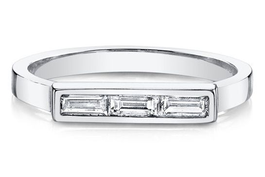 Budget Friendly, Cheap Selection Of Wedding Rings