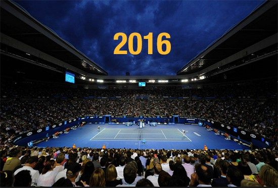 Australian Open 2016 Schedule, Fixtures, Tennis Grand Slam Live Streaming Score, Online Broadcasting Channel List Info: One of the most played and popular game,Tennis will get more buzz from today…