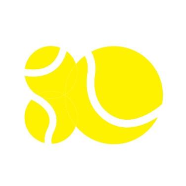 Ecco una nuova creazione Lacoste: il logo per l'80° anniversario!