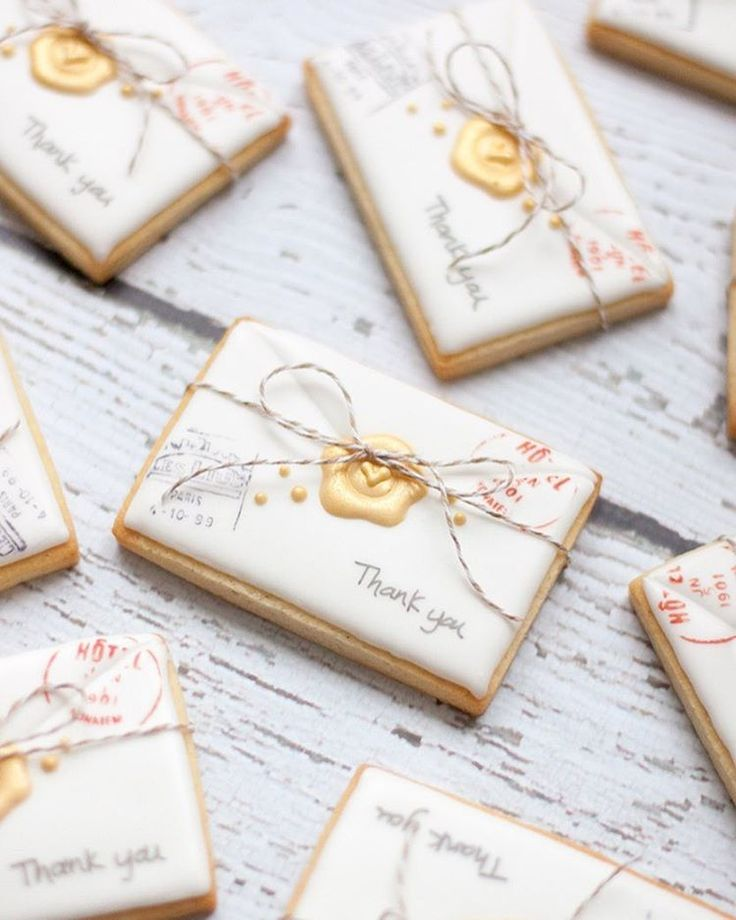 1025 best Cookies images on Pinterest Decorated cookies ...