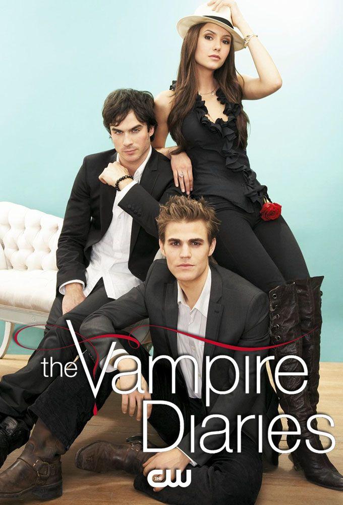 Tudo sobre Vampire Diaries: http://www.minhaserie.com.br/serie/385-the-vampire-diaries