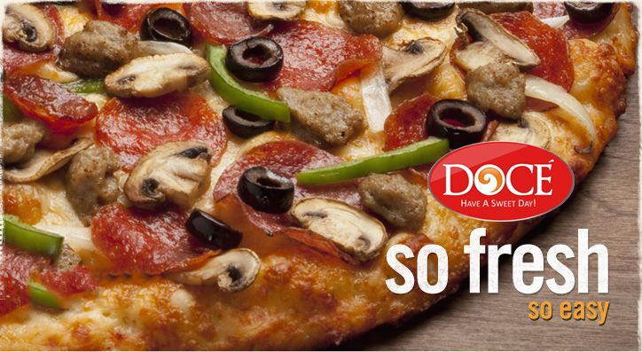 "I Don't Eat Fast Food, But I Can't Live Without Pizza.🍕😍😋  #DoceSpecialOffer 1 ► 16"" Pizza With 1.5 Ltr Coca-Cola Drink in just Rs.1050/-🍕😍😋  #DoceSpecialOffer 2 ► 13"" Pizza With 1 Ltr Coca-Cola Drink in just Rs.775/-🍕😍😋  #DoceSpecialOffer 3 ► 10"" Pizza With 500 ML Coca-Cola Drink in just Rs.520/-🍕😍😋  Try These Delicious & Mouthwatering Deals Today.🤤🍕😍😋  #Doce #ExcitingDeals #DoceSpecialdeals #LivePizza #Pizza #PizzaDeals #FastFood #BestFoodinLahore"