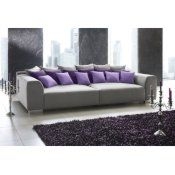 Delife Big Sofa Deluxe XXL - Testberichte und Preisvergleich von Shops