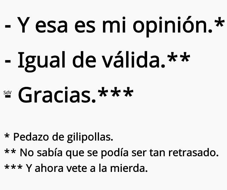 mierda - Diccionario Ingls-Espaol WordReferencecom