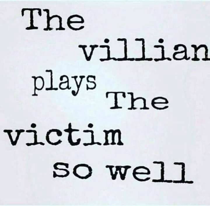 Quotes About Always Being The Victim Daily Inspiration Quotes