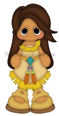 Princess (Ava) - Treasure Box Designs Patterns & Cutting Files (SVG,WPC,GSD,DXF,AI,JPEG)