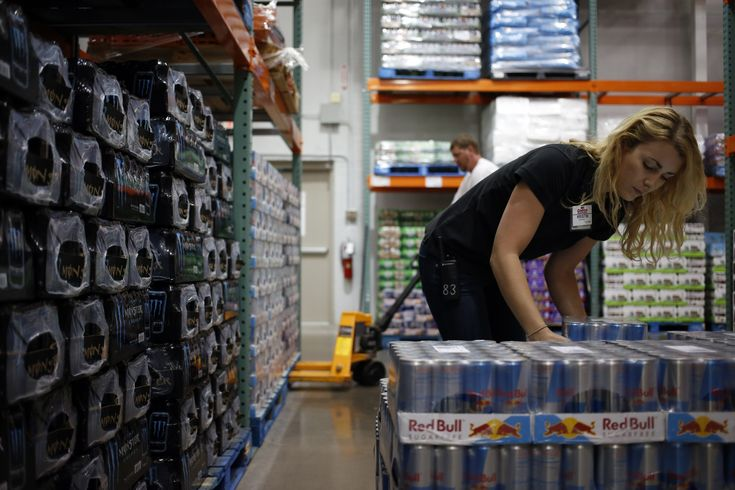 This Company Has the Best Pay and Benefits, According to Employees: Costco-Employees at the warehouse retailer are the most satisfied with their compensation and benefits than those at any other company. In fact, the retailer is known for paying its employees a living wage. In 2016, the company raised its minimum wage for employees to $13.50. That's higher than the federal minimum wage of $7.25 and the $11.50 minimum wage in Washington, where the company is based.