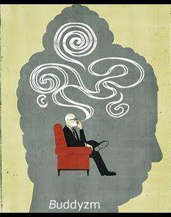 Buddyzm i psychoterapia