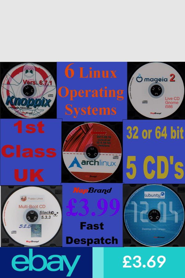 Computer Software #eBay Computers/Tablets & Networking ...