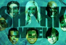 Discovery Channel To Feature Deadly Prosperity Gospel Preachers For Shark Week