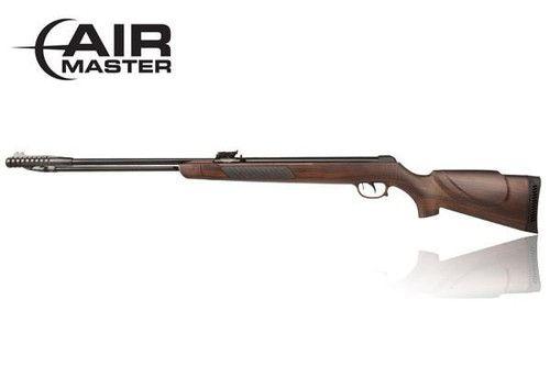 Karabin PN. AIRMASTER 200 WTG 5,5mm ARBOREAL 1