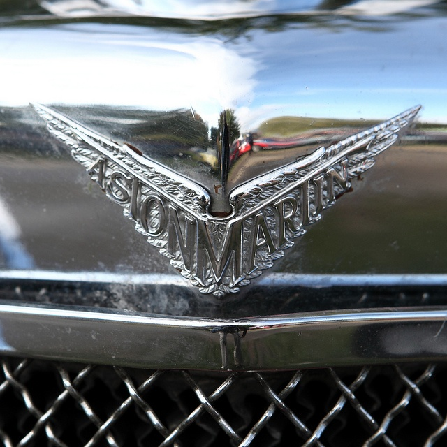 87 Best Car Emblems Images On Pinterest