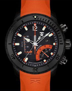 TX watches