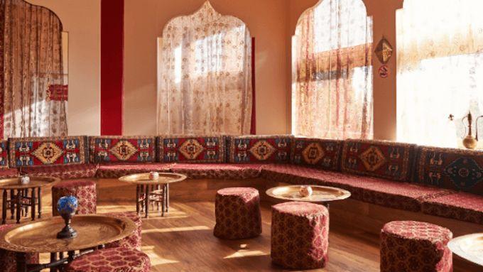 die besten 25 berlin therme ideen auf pinterest therme tempel des lichts und schwimmen berlin. Black Bedroom Furniture Sets. Home Design Ideas
