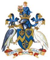 Royal Ballet School Crest.png