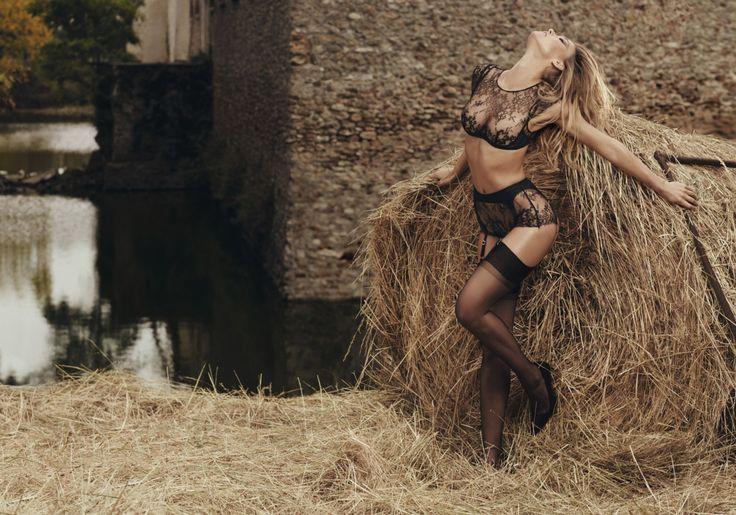 sexpraktik französisch ars vivendi versand