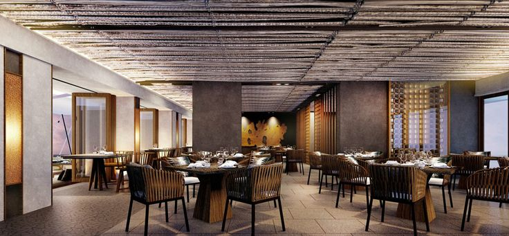 20120521_Jgr_393_1Gif   Restaurants & Bars & Cafes Unique Park Hyatt Sydney Dining Room Decorating Inspiration