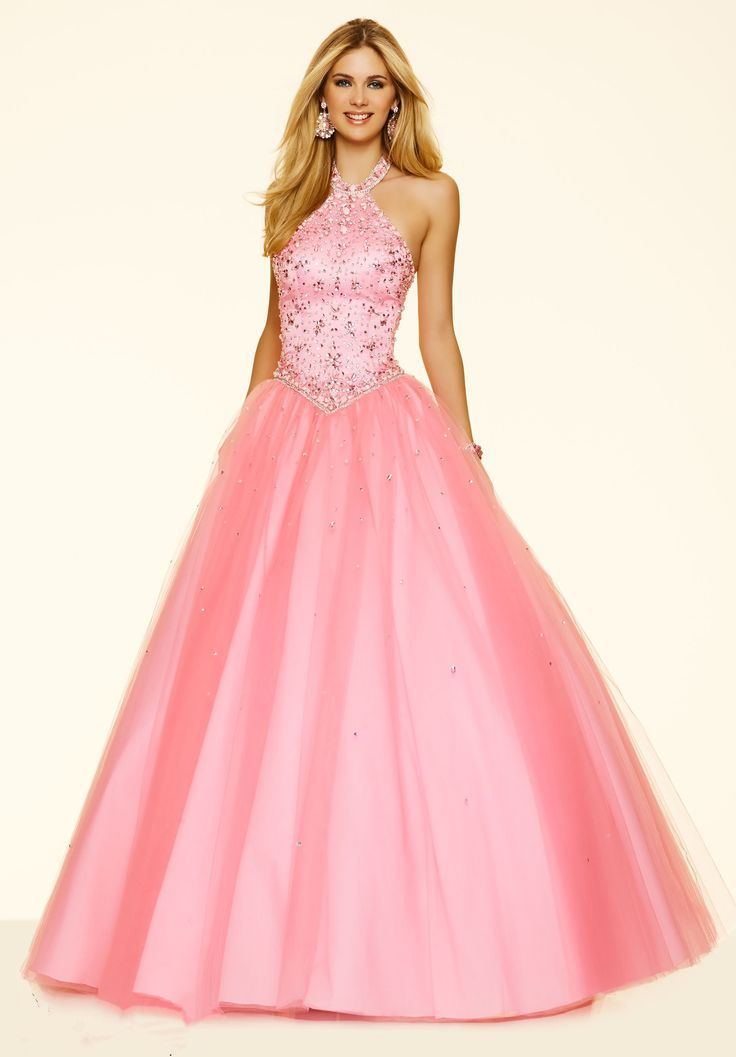 22 best Best of Prom options images on Pinterest | Ball dresses ...