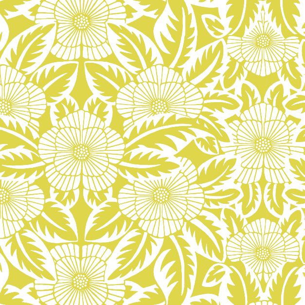 Calcutta Bethany Linz Design Textiles and wallpaper