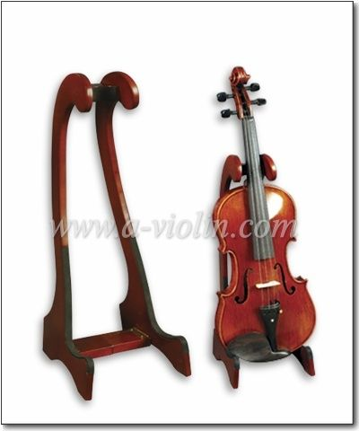 Violin Stand company of Violin Stand products in Violin Stand catalog