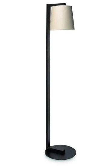Stojací lampa MASSIVE PH427978616 | Uni-Svitidla.cz Klasická #stojací #lampa vhodná jako částečné osvětlení domácnosti či kanceláře #consumer #lamp #floorlamp #lamps #stojacilampy #lampy #shades