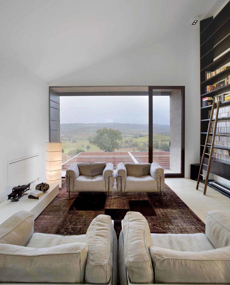 17 migliori idee su interni di casa di campagna su for Architettura della casa di campagna