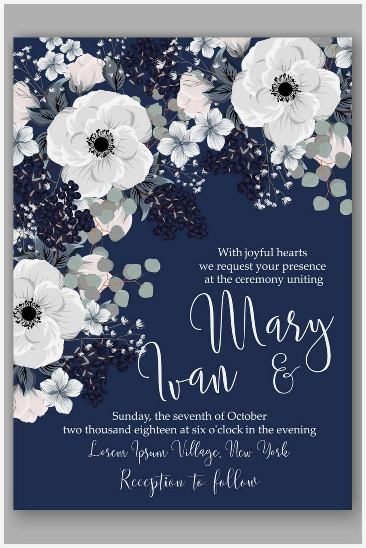 23 Truly Customized Fashionable And Also Most Economical Wedding Invitation Inspirations