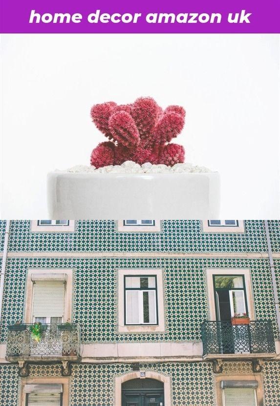 Home Decor Amazon Uk 67 20190131144611 62 3d Wall Decal Home Decor