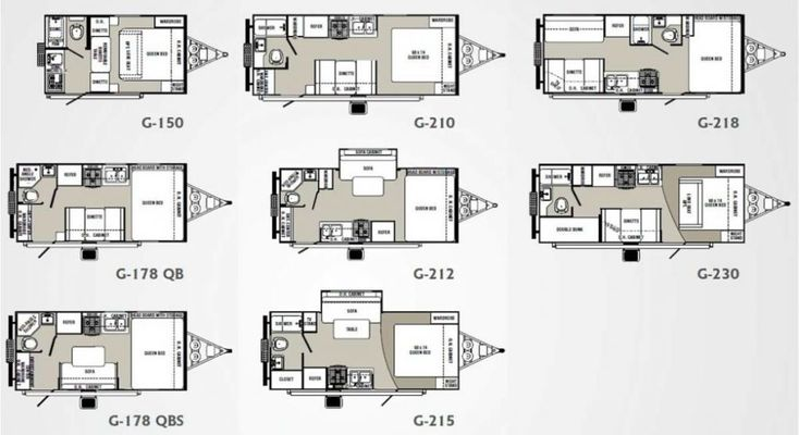 image result for cargo trailer conversion floor plans on small modern home plans design for financial savings id=95895