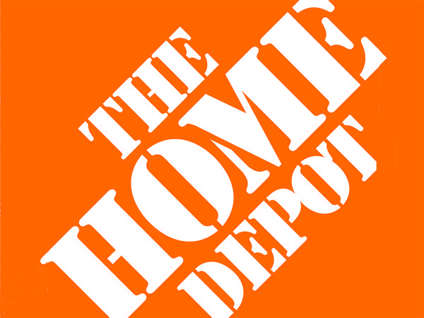 Home Depot: What you should (and should never) buy -